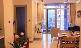 Chuyên cho thuê căn hộ vinhomes từ 1- 4pn, shophoues giá tốt nhất thị trường. lh:  tâm