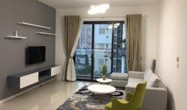 Chuyên tư vấn cho thuê ch estella heights, hơn 100 căn full nội thất, giá họp lý