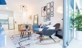 Chuyển nhượng 5 căn hộ hausneo tốt nhất thị trường , tt 1%/tháng. LH:0909160018
