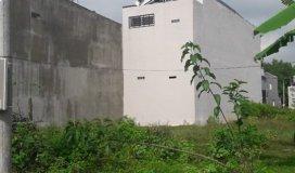 bán gấp lô đất khu dân cư hiện hữu đường 836 Nguyễn Duy Trinh, P. Phú Hữu, Quận 9. -