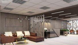 Giảm giá 50% văn phòng trọn gói diện tích linh hoạt, tòa việt á số 9 duy tân, cầu giấy,