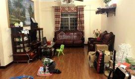 Kịch sàn, chính chủ bán giá sốc chung cư cc mặt đường lê đức thọ, 21.5tr/m2, full nội thất