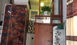 Nhà mini chất lượng nhất q12 chỉ 995tr - 1 ngôi nhà đáng để sống