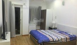 Phòng căn hộ 25m2 mới xây, đầy đủ nội thất, khu him lam, q7