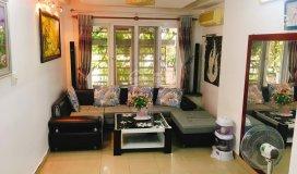 Phòng đầy đủ tiện nghi, có bếp, phòng giặt 25m2, phan xích long, chính chủ ()