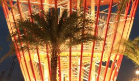 Pkd vinhomes central park bán nhanh đợt hàng suất ngoại giao cuối cùng của năm. lh: