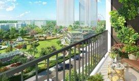 Rổ hàng mới nhiều căn đẹp giá trực tiếp cđt căn hộ ecogreen sài gòn chỉ 2.3 tỷ/căn 2pn -
