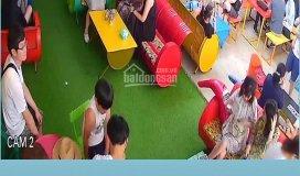 Sang gấp quán cà phê khu an thượng - quận 3 - tp đà nẵng
