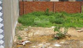 Thiếu nợ bán lô đất thới hòa, vĩnh lộc a, bình chánh, 5x16m, 570tr gpxd,  thịnh