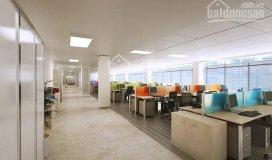 Văn phòng khu trung sơn cho thuê giá rẻ 279.12 nghìn/ mét vuông/th, mặt tiền đường 60 mét