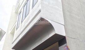 01 căn duy nhất; 38m x 4 tầng, tại ngọc trục, đại mỗ, nhà mói, full nội thất, giá 1.92 tỷ