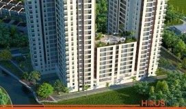 Sang nhượng căn hộ Hausneo Q9 đã xây đến tầng 18 giá cực tốt.LH: 0909160018