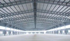 Nhà xưởng tại Khoái Châu Hưng Yên 4995m, 9999m mới đẹp giá rẻ, gần đường 39A