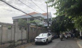 Kẹt tiền bán gấp đất thổ cư Thanh Đa 2 mặt tiền, đường xe hơi cách Cầu Kinh 100m, LH:0868467879