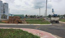 Cần bán gấp đất Đỗ Xuân Hợp - Metro tuyến số 1, 80m2, giá 1.6 tỷ. LH 0906878759