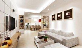 Căn hộ Khang Điền chỉ 1,2 tỷ giao nhà hoàn thiện LH 0906663528