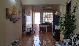 Bán căn hộ chung cư Xuân La, mặt đường Võ Chí Công, 69m2, 2PN, Giá rẻ.