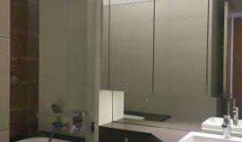 Cho thuê chung cư Indochina Plaza, Xuân Thủy, Cầu Giấy, Hà Nội. 3 ngủ, 113m2, đủ đồ, LH: 0968821166