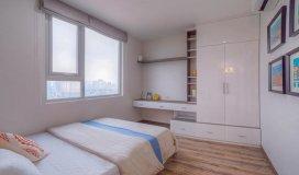 Căn hộ văn phòng, nhà ở, cho thuê mặt đường Lê Văn Lương giá chỉ từ 23tr/m2. LH: 0969301605