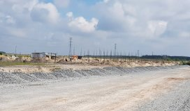 Bán đất nền đầu tư giá rẻ Chơn Thành tỉnh Bình Phước