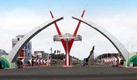 Bán đất nền vị trí tỉnh Bình Phước
