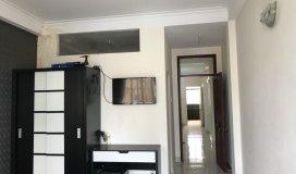 Cho thuê căn hộ mini cao cấp Hoàng Văn Thụ, Tân Bình