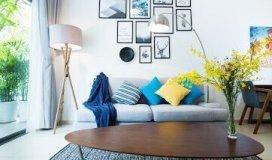 Cần sang nhượng căn hộ ngay Cao tốc Long Thành Dầu Giây, giá 1,2 tỷ.LH: 0909160018