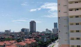 Bán căn hộ Booyoung đóng 900 triệu nhận nhà, còn lại trả góp 0% LS trong 3 năm