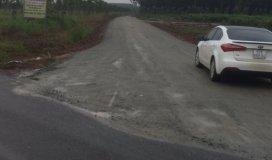 Bán đất nền đầu tư tỉnh Bình Phước