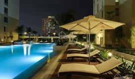 Bán 05 căn 2 phòng ngủ masteri thảo điền, giá rẻ hơn thị trường, giá 2,5 - 3,5 tỷ. lh 0938882o31