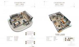 Bán các căn hộ dự án citadines hạ long ,tầng đẹp ,căn đẹp ,view đẹp, liên hệ 093 1569 266