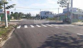 Bán đất nền bên kđt đất quảng riverside - đối diện cocobay - lh