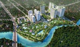 Bán gấp căn hộ 60m2 topaz elite, 1,5 tỷ đã bao gồm các phí, giá rẻ nhất thị trường