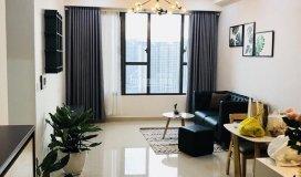 Bán shophouse - căn hộ - officetel the sun avenue cam kết giá rẻ nhất