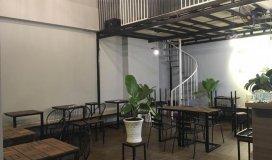 Bán shophouse chung cư sky 9, căn hộ ct2 - s09 - cafe 1988