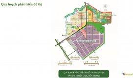 Biệt thự & nhà phố liên kế viva park - giang điền chỉ từ 1,8 tỷ/ tt trước 450 triệu là sở hữu ngay