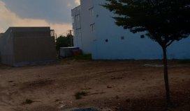 Mở bán KDC mới lê minh xuân, SHR, đất thổ cư 100%