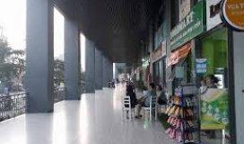Cần bán lại căn hộ shophouse depot metro quận 12, block b, view hồ bơi, lh