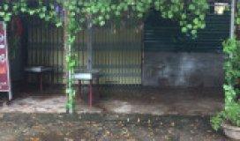 Cần cho thuê nhà cấp 4.  mt: 10 m mặt đường to có vỉa hè  gần trường trường lương thế vinh yên xá