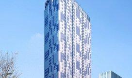 Căn hộ flc star tower, chỉ từ 1.2 tỷ/căn hộ, ưu đãi khủng, nhận nhà ở ngay