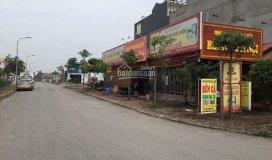 Cần sang nhượng nhà hàng gần đường vành đai, kinh doanh ăn uống cực đỉnh, dt 100m2. lh