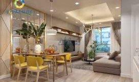 Chính chủ bán gấp căn hộ topaz elite mt tạ quang bửu-cao lổ – 60m2 – giá gốc chủ đầu tư.