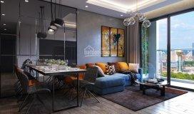 Cho thuê căn hộ cao cấp xi grand court -đối diện ntd phú thọ, q10 - nhà mới 100% - view đẹp giá tốt