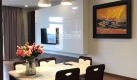 Cho thuê căn hộ chung cư seasons avenue căn góc tầng 20 tòa s3, 118m2, 3pn. lhtt: