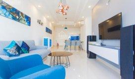 Cho thuê căn hộ chung cư vũng tàu khu vực bãi sau