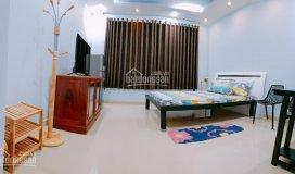 Cho thuê căn hộ dịch vụ q1 giá chỉ 9tr/tháng
