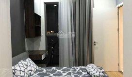 Cho thuê căn hộ millennium giá tốt nhất thị trường, liên hệ phòng kinh doanh gọi 0