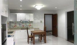 Cho thuê căn hộ mới 100% full nội thất khu trung sơn, giá từ 7tr - 7.5tr/th, lh mr vinh
