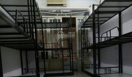 Cho thuê ktx  giá 450k tại 150 nguyễn thị thập, quận 7