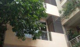 Cho thuê nhà mặt phố yên hòa, trung kính, mt 6m. dt 60m2 x 5t, giá chỉ 30tr/th
